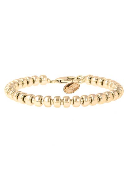 Bronzallure armband - WSBZ01148Y