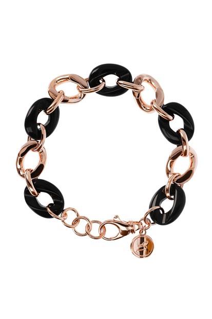 Bronzallure armband - WSBZ01382R