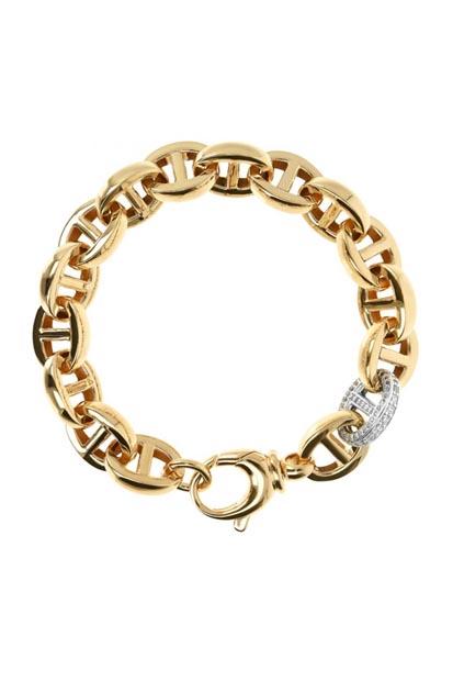 Bronzallure armband - WSBZ01530Y