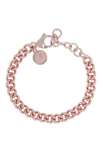 Bronzallure armband - WSBZ00483.R