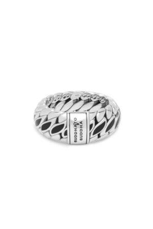 Buddha to Buddha Ben Special ring - 490BL
