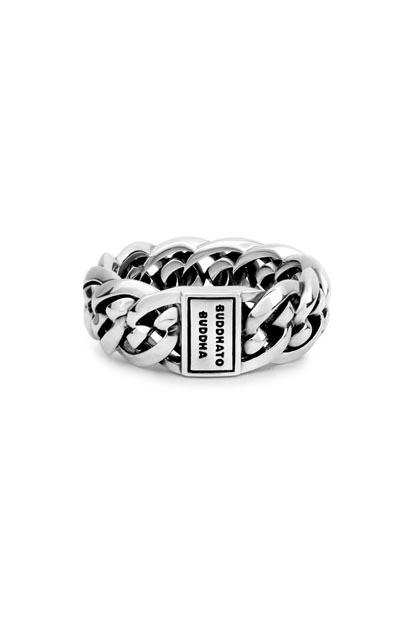 Buddha to Buddha Nathalie Small ring 601