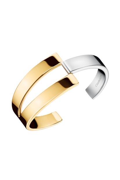 Calvin Klein armband - KJ8JJF20010M