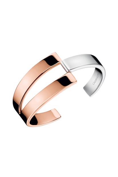 Calvin Klein armband - Kj8JPF20010M