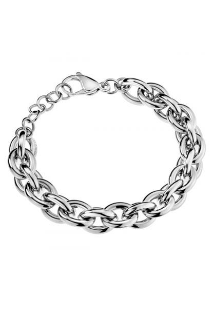 Calvin Klein armband - KJALMB000100