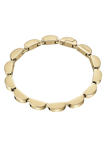 Calvin Klein armband - KJAYJB100200
