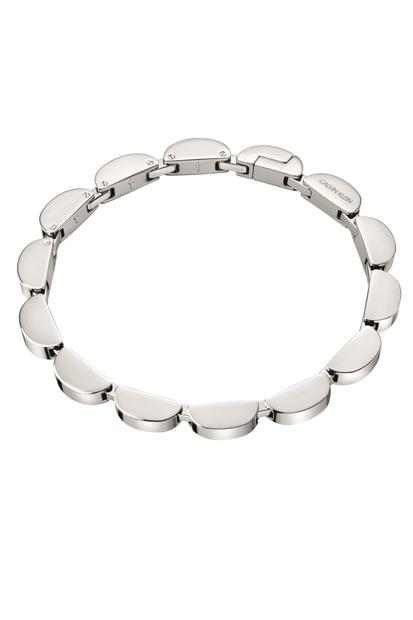 Calvin Klein armband - KJAYMB000200