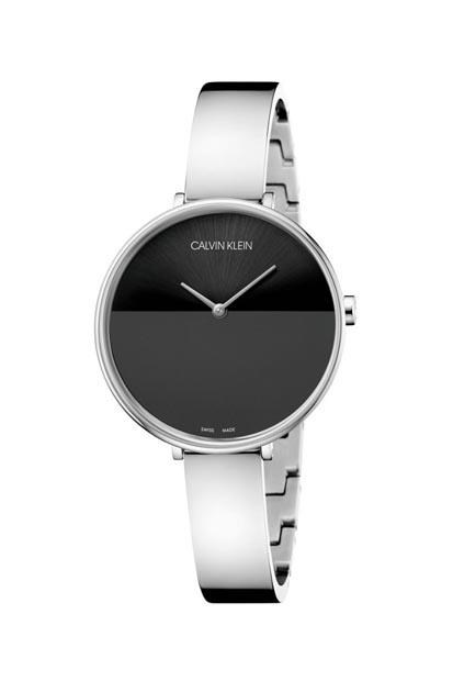 Calvin Klein dames horloge - K7A23141