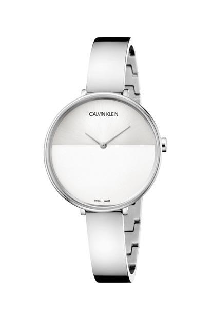 Calvin Klein dames horloge - K7A23146