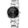 Calvin Klein dames horloge - K8N23141