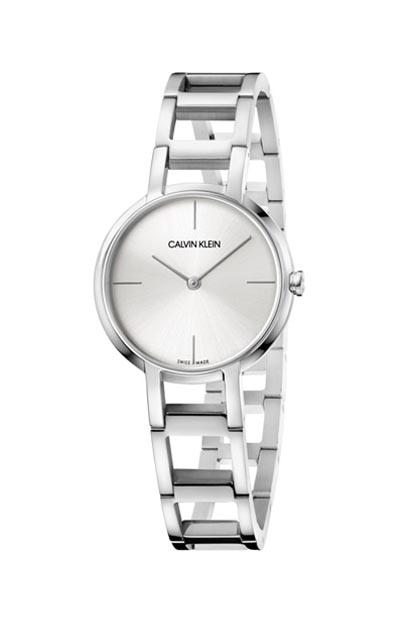 Calvin Klein dames horloge - K8N23146