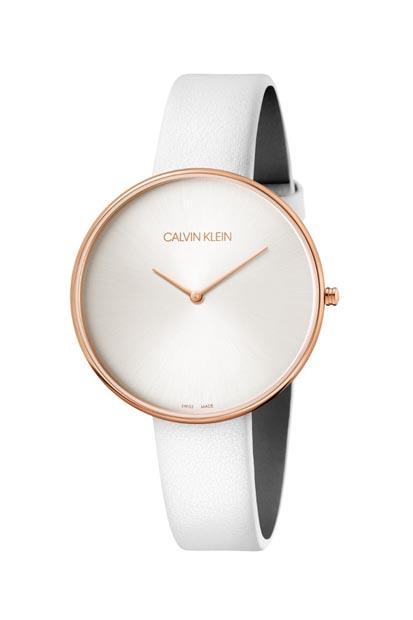 Calvin Klein dames horloge - K8Y236L6