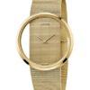 Calvin Klein dames horloge - K9423Y29