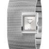 Calvin Klein dames horloge - K9K23124