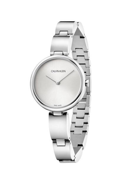 Calvin Klein dames horloge - K9U23146