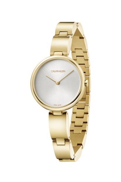 Calvin Klein dames horloge - K9U23546