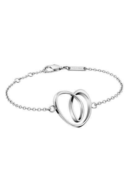 Calvin Klein armband - KJ5AMB000100