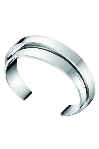 Calvin Klein armband - KJ5ZMF00010S