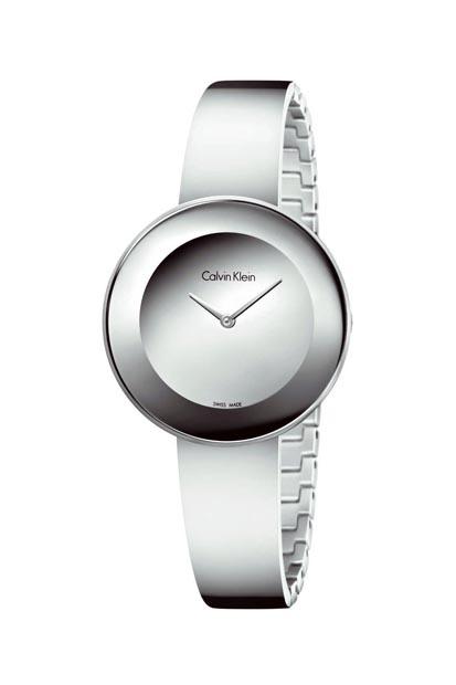 Calvin Klein dames horloge - K7N23U48
