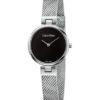 Calvin Klein dames horloge K8G23121