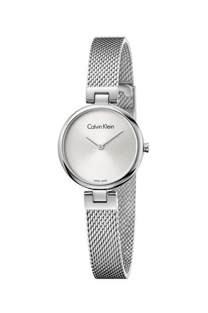 Calvin Klein dames horloge - K8G23126