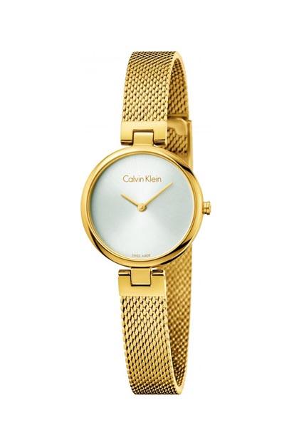 Calvin Klein dames horloge - K8G23526