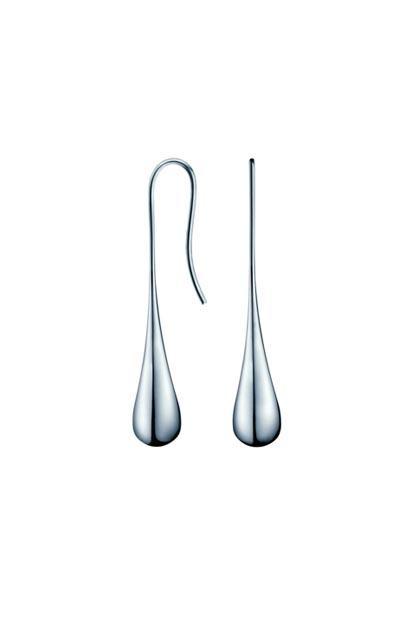 Calvin Klein oorbellen - KJ3QME000100
