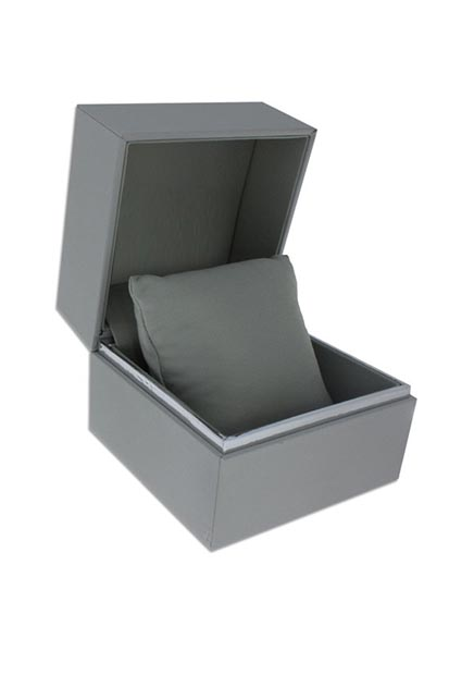 Calvin Klein verpakking