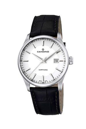 Candino heren horloge C4455-2