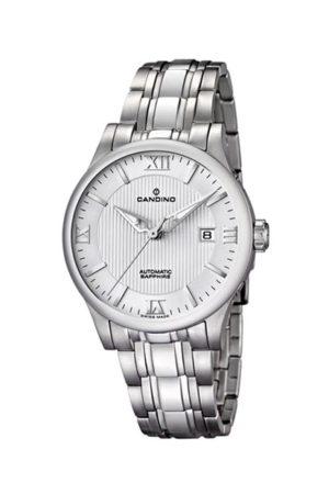 Candino Automatic heren horloge C4495/2