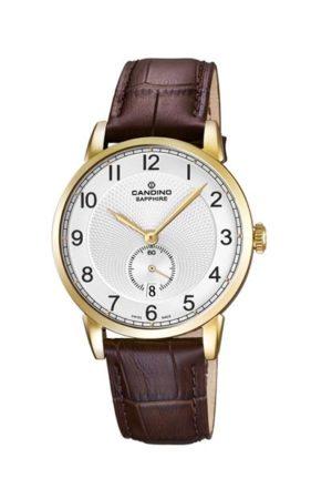 Candino heren horloge C4592/1