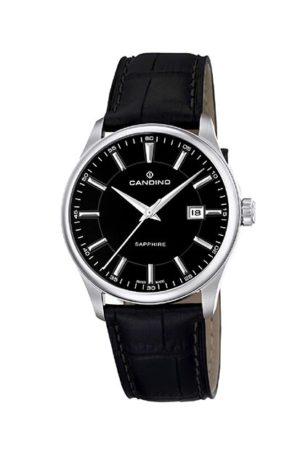 Candino heren horloge C4455-3
