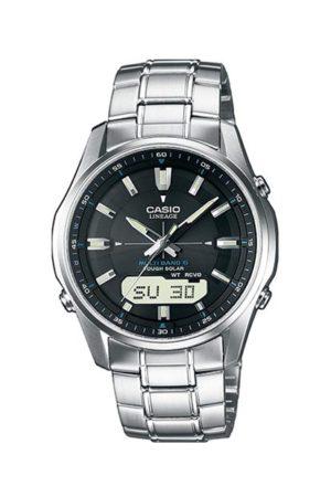 Casio heren horloge LCW-M100DSE-1AER