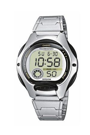 Casio horloge LW-200D-1AVEF