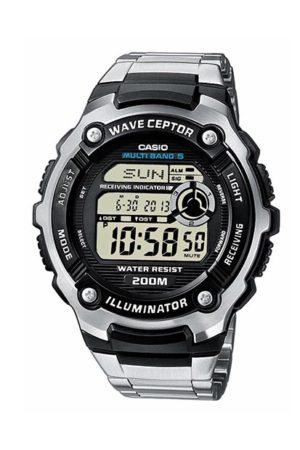 Casio Radio Controlled heren horloge WV-200DE-1AVER