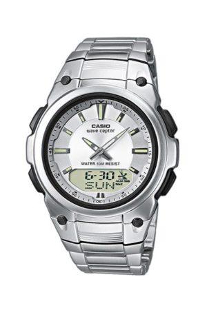 Casio heren horloge WVA-109HDE-7AVER