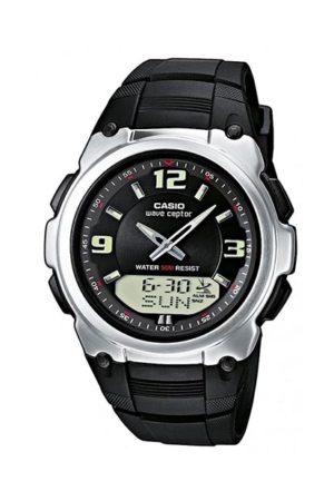 Casio heren horloge - WVA-109HE-1BVER