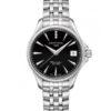 Certina DS-Action dames horloge - C032.051.11.056.00