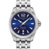 Certina DS Action heren horloge - C032.851.11.047.00