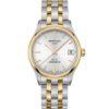 Certina DS-8 Chronometer dames horloge - C033.251.22.031.00