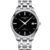 Certina DS-8 Chronometer heren horloge - C033.451.11.051.00