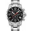 Certina DS Podium heren horloge - C034.417.11.057.00
