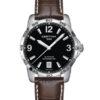 Certina DS Podium chronometer heren horloge - C034.451.16.057.00