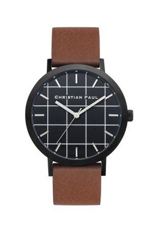 Christian Paul horloge CP-GR-02