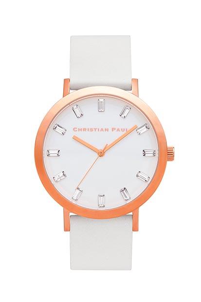 Christian Paul horloge CP-SW-03