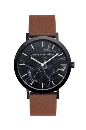 Christian Paul horloge Marble 43 mm CP-MR-02