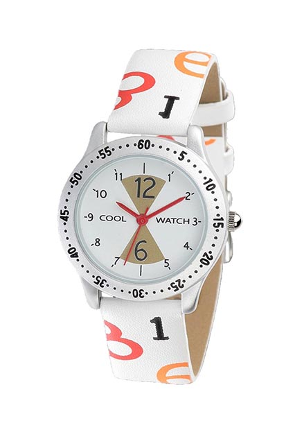 Coolwatch kinderhorloge 101756