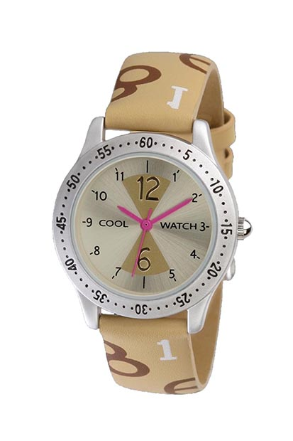 Coolwatch kinderhorloge 101757