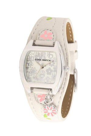 Coolwatch kinderhorloge 120060