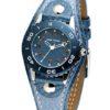 Coolwatch kinderhorloge - 130076